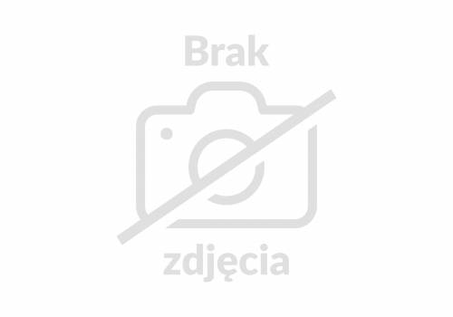 Bransoletka z Zawieszk Pika Nona Futbol Mundial - Allegro